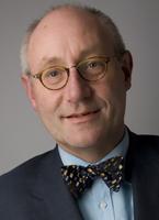 Bild zur Person: Dr. <b>Johannes Slawig</b> - pe840